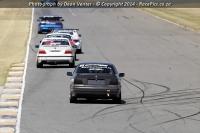 BMW-CCG-Race-2014-04-12-052.jpg