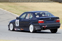 BMW-CCG-Race-2014-04-12-055.jpg