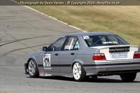 BMW-CCG-Race-2014-04-12-056.jpg