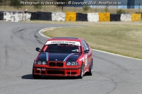 BMW-CCG-Race-2014-04-12-058.jpg