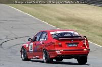 BMW-CCG-Race-2014-04-12-059.jpg