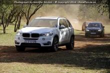 BMW-People-2014-05-10-001.jpg