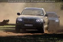 BMW-People-2014-05-10-002.jpg