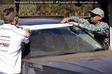 BMW-People-2014-05-10-012.jpg