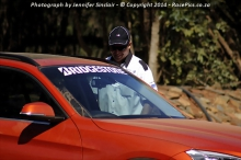 BMW-People-2014-05-10-023.jpg