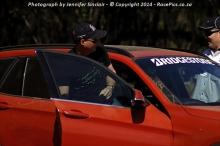 BMW-People-2014-05-10-024.jpg