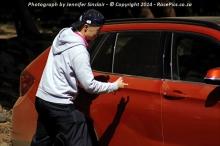 BMW-People-2014-05-10-027.jpg
