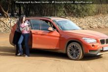 BMW-People-2014-05-10-038.jpg