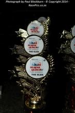 Prize-Giving-2014-06-28-005.jpg