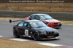 BMW-CCG-2014-08-09-008.jpg