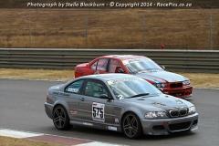 BMW-CCG-2014-08-09-009.jpg