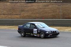 BMW-CCG-2014-08-09-010.jpg