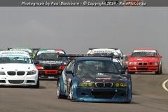 BMW-CCG-2014-08-09-012.jpg