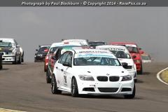 BMW-CCG-2014-08-09-013.jpg