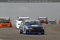BMW-CCG-2014-08-09-019.jpg