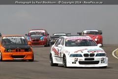 BMW-CCG-2014-08-09-020.jpg