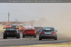 BMW-CCG-2014-08-09-023.jpg