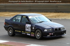 BMW-CCG-2014-08-09-031.jpg
