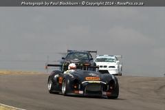 BMW-CCG-2014-08-09-033.jpg