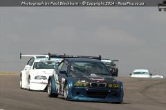 BMW-CCG-2014-08-09-034.jpg