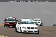 BMW-CCG-2014-08-09-036.jpg