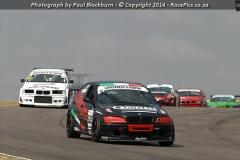 BMW-CCG-2014-08-09-037.jpg