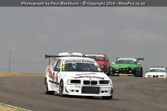 BMW-CCG-2014-08-09-038.jpg