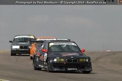BMW-CCG-2014-08-09-051.jpg