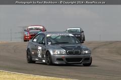 BMW-CCG-2014-08-09-052.jpg