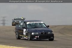 BMW-CCG-2014-08-09-055.jpg