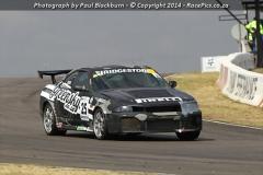 BMW-CCG-2014-08-09-056.jpg