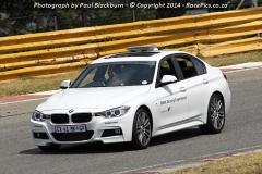 BMW-CCG-Race-2014-09-20-001.jpg