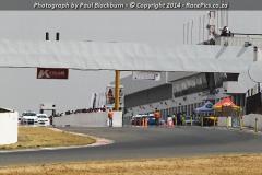 BMW-CCG-Race-2014-09-20-002.jpg