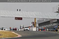 BMW-CCG-Race-2014-09-20-004.jpg