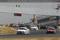 BMW-CCG-Race-2014-09-20-011.jpg