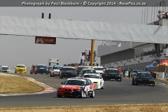 BMW-CCG-Race-2014-09-20-012.jpg