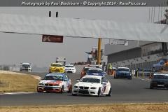 BMW-CCG-Race-2014-09-20-013.jpg