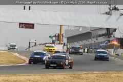 BMW-CCG-Race-2014-09-20-014.jpg