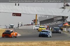 BMW-CCG-Race-2014-09-20-015.jpg