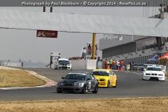 BMW-CCG-Race-2014-09-20-016.jpg