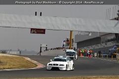 BMW-CCG-Race-2014-09-20-017.jpg