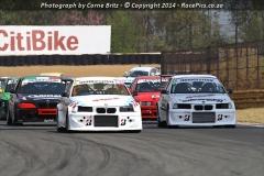 BMW-CCG-Race-2014-09-20-019.jpg