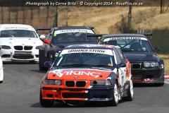 BMW-CCG-Race-2014-09-20-020.jpg