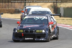 BMW-CCG-Race-2014-09-20-021.jpg