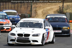 BMW-CCG-Race-2014-09-20-022.jpg