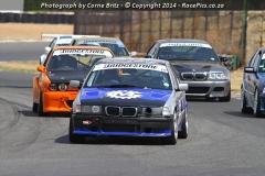 BMW-CCG-Race-2014-09-20-024.jpg