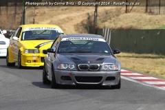 BMW-CCG-Race-2014-09-20-025.jpg