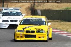 BMW-CCG-Race-2014-09-20-026.jpg