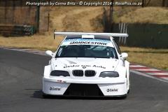 BMW-CCG-Race-2014-09-20-027.jpg