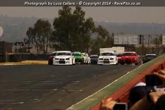 BMW-CCG-Race-2014-09-20-028.jpg